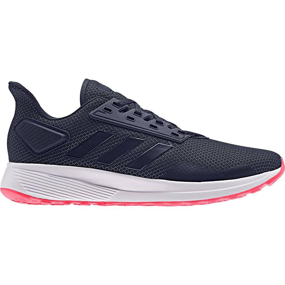 10 Us Adidas Legendink Shockred Duramo 9 qtOTO7Fx