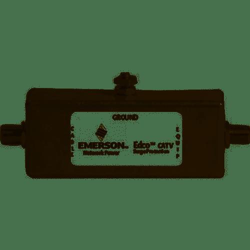 Coax CCTV / CATV