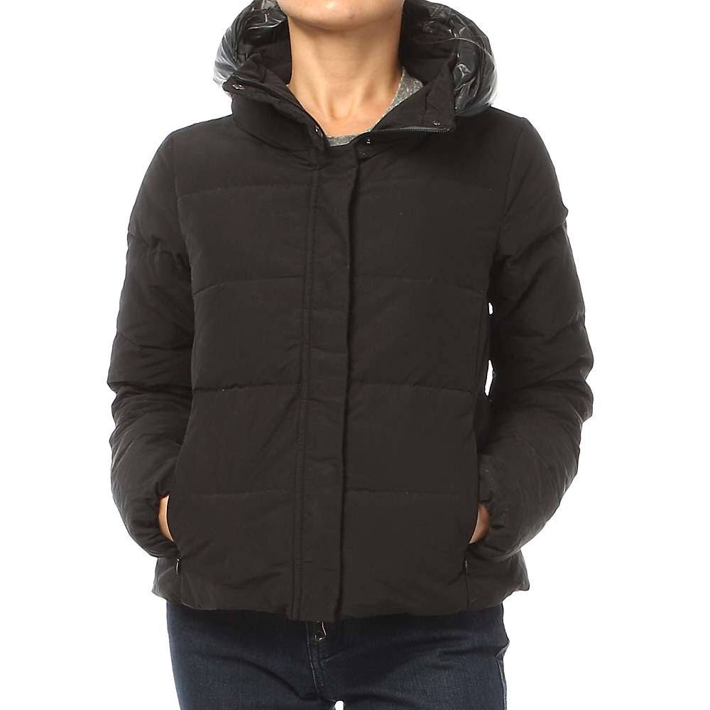 Duvetica Calime Down Women's Jacket