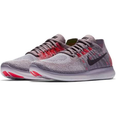 Flyknit 2017 Running Para Free 10 Grey Warehouse B Kelly's Rn Vino Gris Nike Mujer Topo De Oporto ETtwpPqx