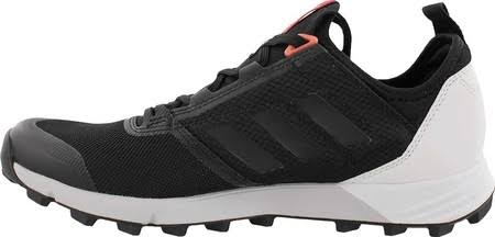 Agravic Shoes Adidas Running Speed Terrex 8 For Women 8Fnqp7n