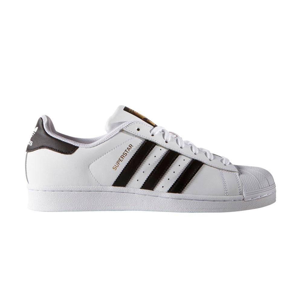 FtwrwhiteCoreblack Adidas 6 6 5 Adidas 6 5 Superstar Adidas Superstar Superstar FtwrwhiteCoreblack cJK1lF