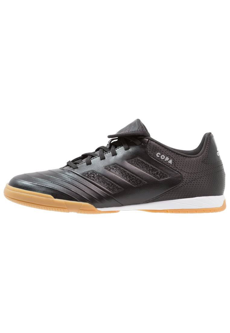 Scarpe Adidas Copa Tango 18.3 in  6qzk0f