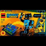 LEGO Boost: Creative Toolbox (17101)