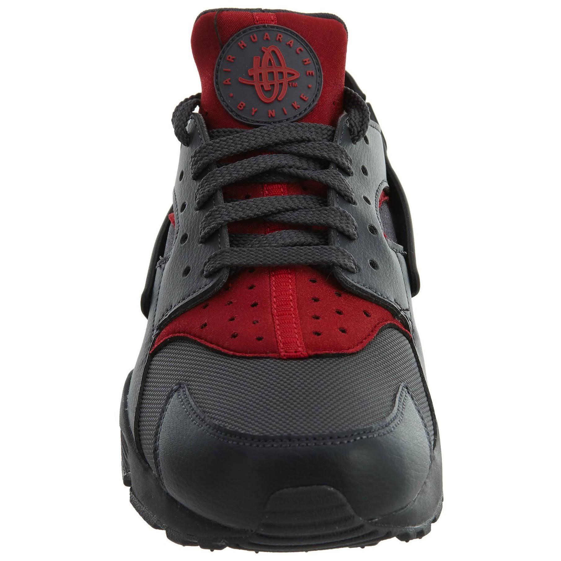 Air Huarache Huarache Nike Nike Nike Air Air Huarache Air Nike fym6gvYIb7