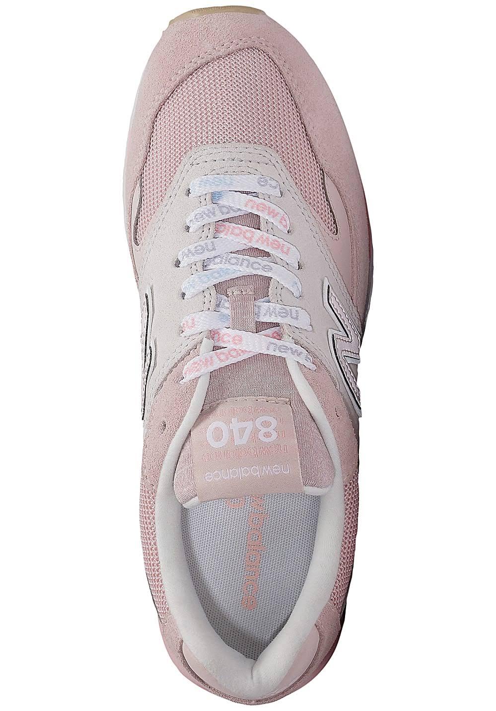 Rosa Shell Balance Wl840rtp New 41 Rosa Conch UaAPP4