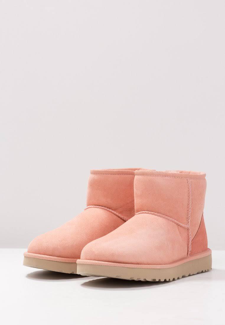 Classic Boots Womens Ii Sunset Boot Ugg Mini 5 aqxTpwTA