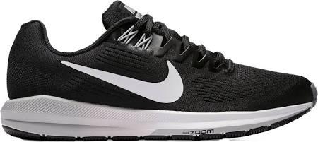 8 Zoom Schwarz Weiß 001 21 904701 Structure W Air Nike Wolf P8Ex0z4