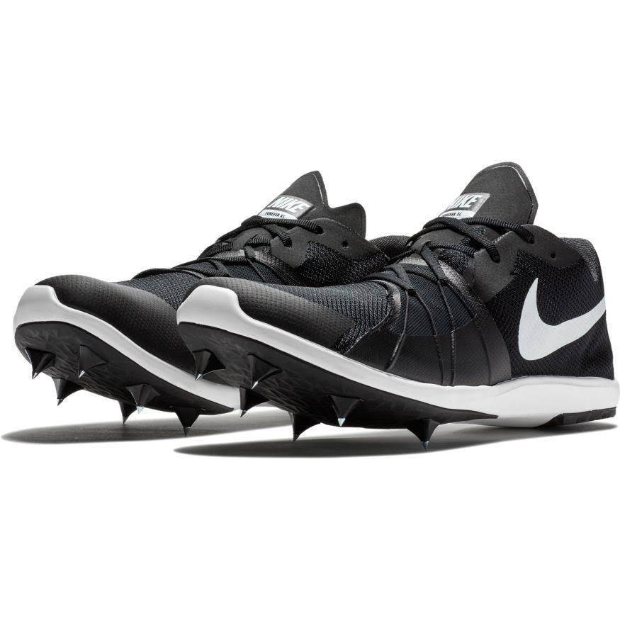 5 9 Xc Herrenschuhe Forever 904723001 Nike Zoom Größe 5 P70Zq