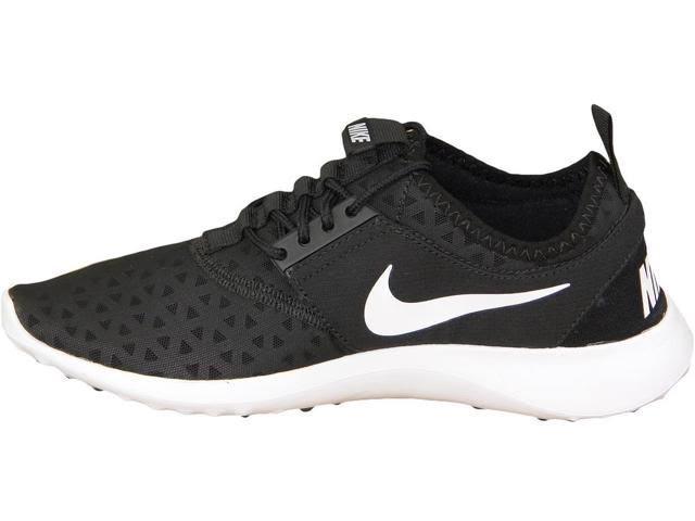 Casua Women's Juvenate white Black 004 724979 Light Nike Comfy cgOvawwq