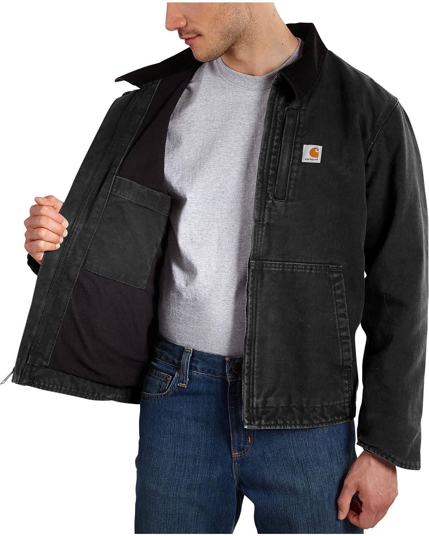Midwestworkwear com Armstrong Jacket Carhartt 102359 xPwzqXvX