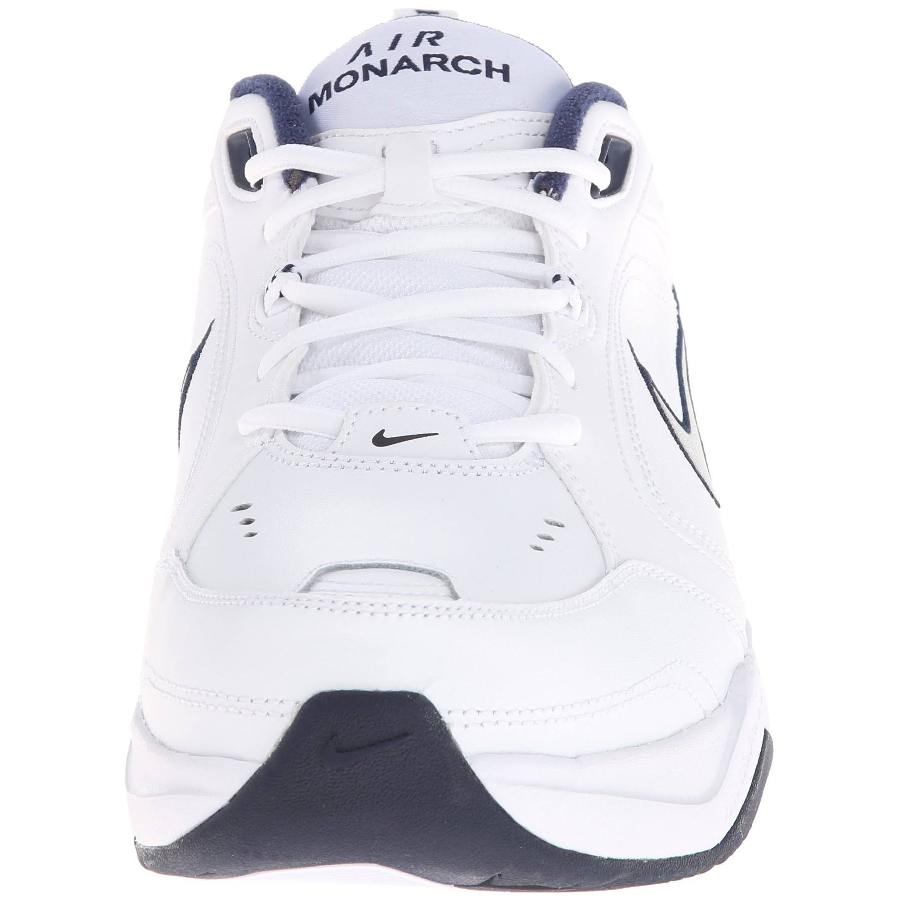 Air MonarchMisura Uomo 11 Da Nike Mens 5Nero R54jL3Aq