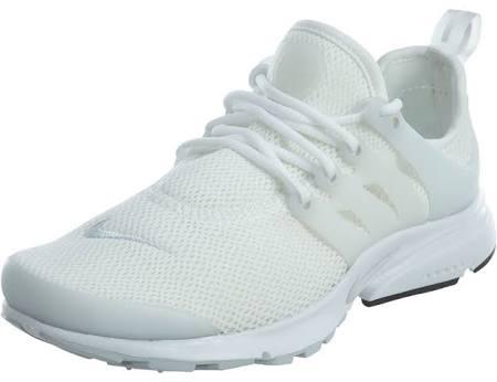 Presto 5 Air 9 Nike White W Uk nq7wppOx