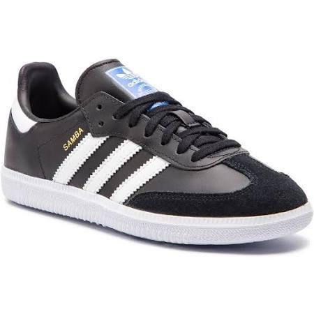 Adidas Scarpe Samba OG  kQeKlg