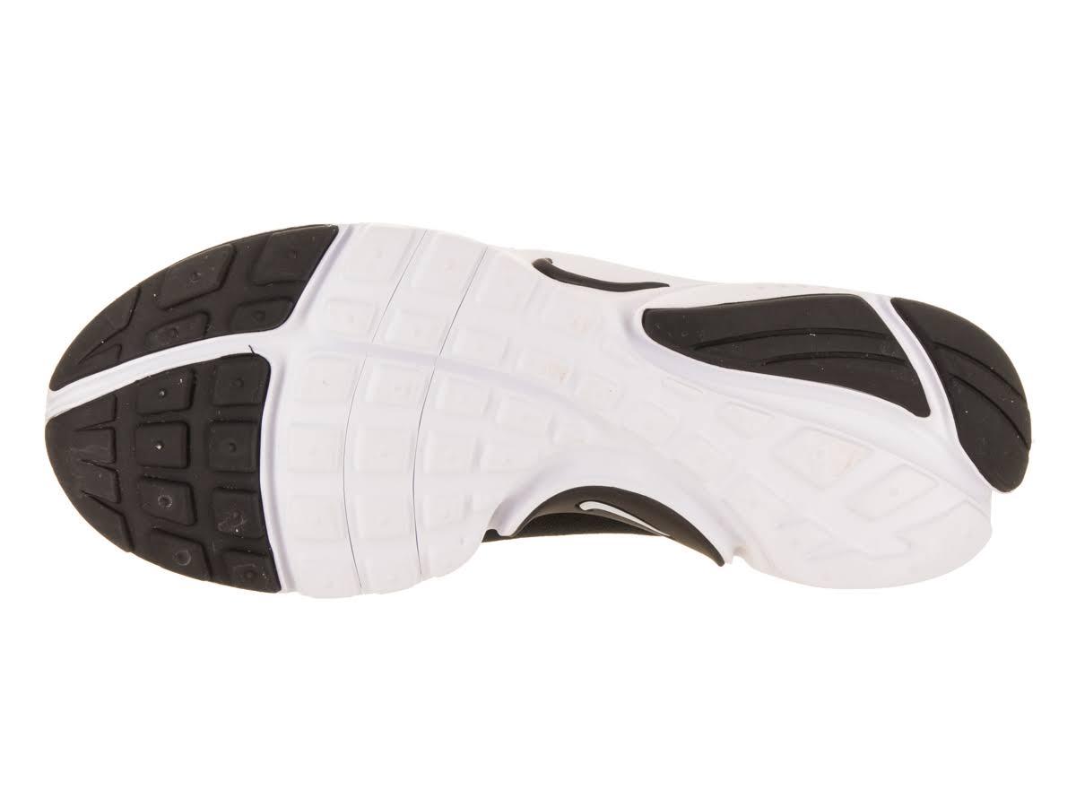 Szkolne Extreme Buty 6 Nike Rozmiar Dziewczęce 870022006 Presto qwIwUZP