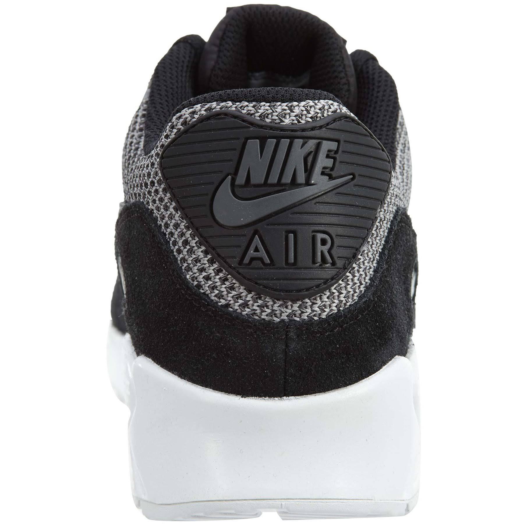 8 5 90 Nike 537384075 Max Para Hombre Tamaño Air Zapatos zpqPxwz8