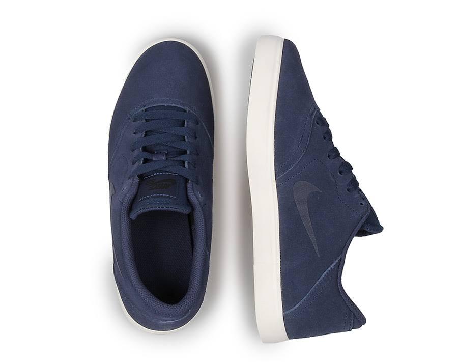 Check Mavi Garson Günlük Sb Ayakkabı 400 Ar0132 Nike 6gqvSw