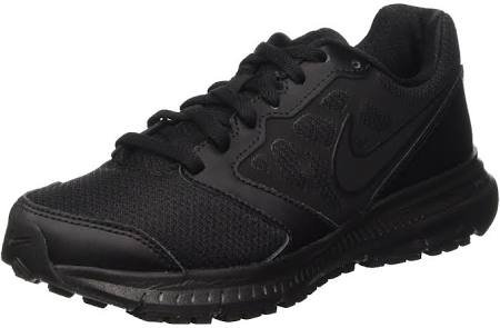Wmns Downshifter Damen Nike 6 Eu Laufschuhe Schwarz Schwarz 36 45PzwxFqWz