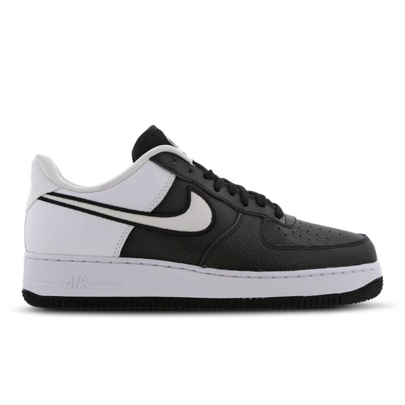 9zwartZwart Nike Heren Force Lv8 '07 Air 1 Schoenmaat mnOwyv8N0P