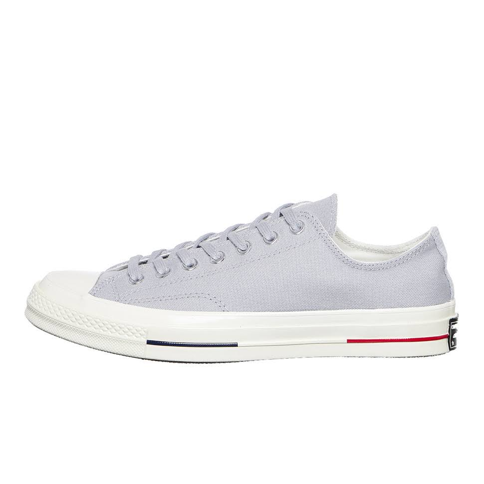 Converse Chuck All 70 Ox Star Shoes Taylor Srdn4qcPS