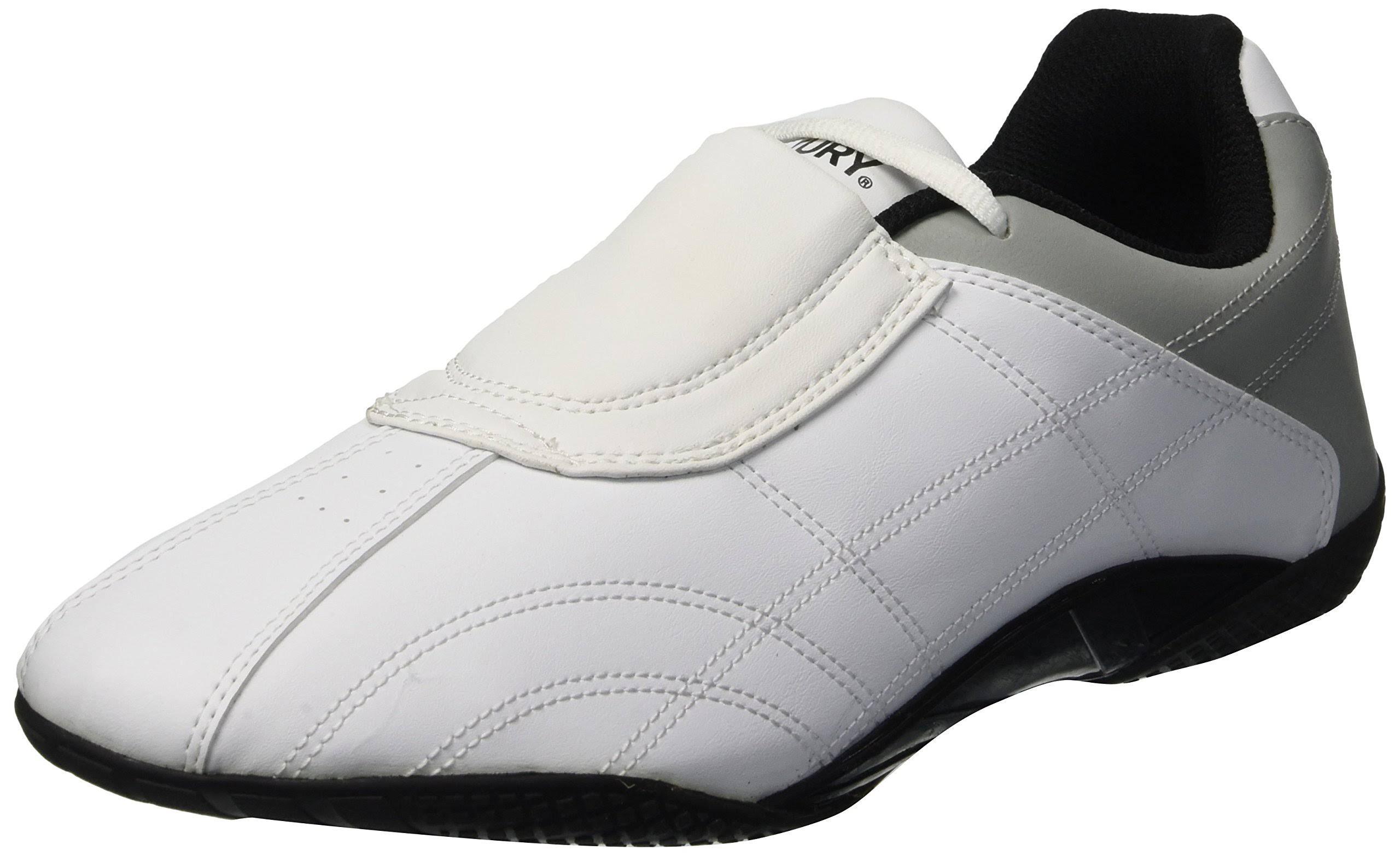 Zapato 5 8 100085 Marciales De Lightfoot Blanco Century Tamaño 070300 Artes rUrBTcqwC