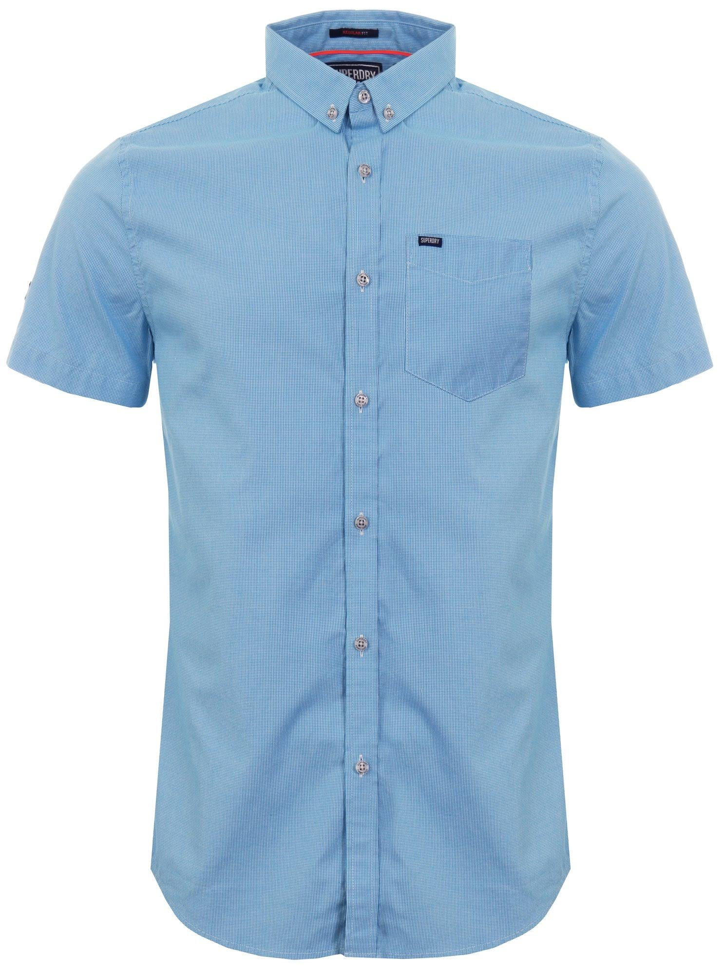 Blue Universität Oxford S Bd Ultimate Superdry fTFqYx