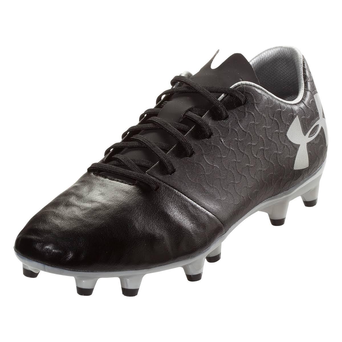 11 Select Soccer Armadura Bajo Ua Fg Magnetico La Cleat pq6wU