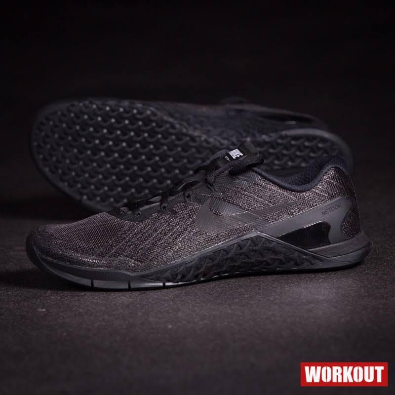11½ Tréninkové Metcon 11 3 5 Pánské Boty Black Nike n8Hqpwxfdx