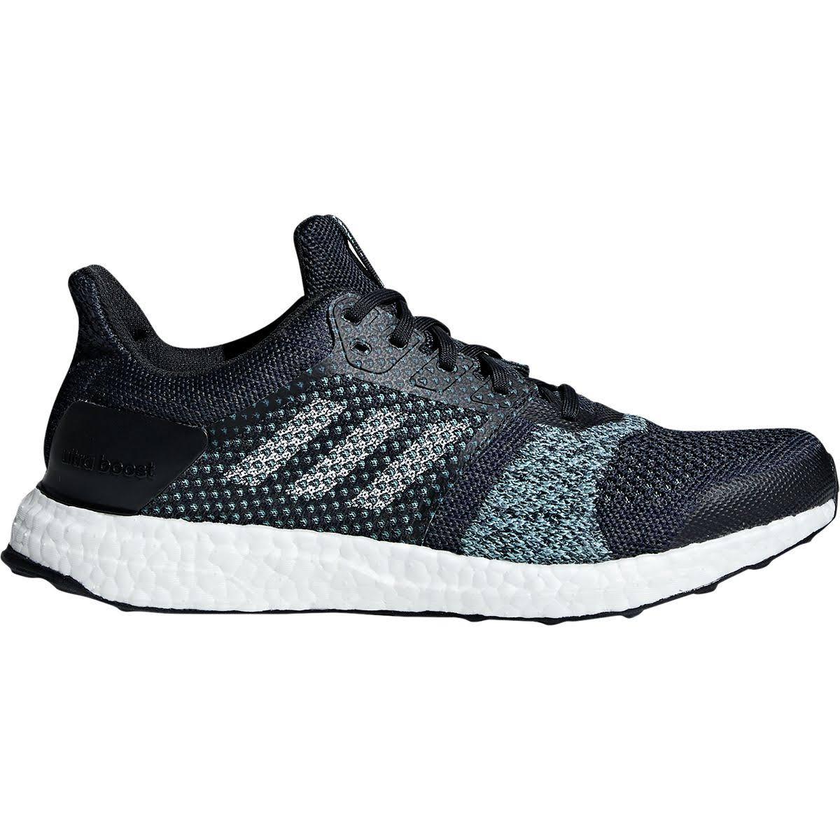 Hombre Running Stability De Zapatillas Ac7586 Ultraboost Para Parley Adidas wvz4qBxgz