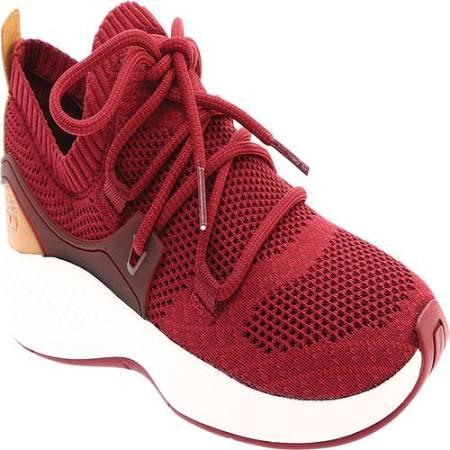6 Mujer Shoe Para Go Knit Granadas Chukka Flyroam Timberland wa68v1qH1