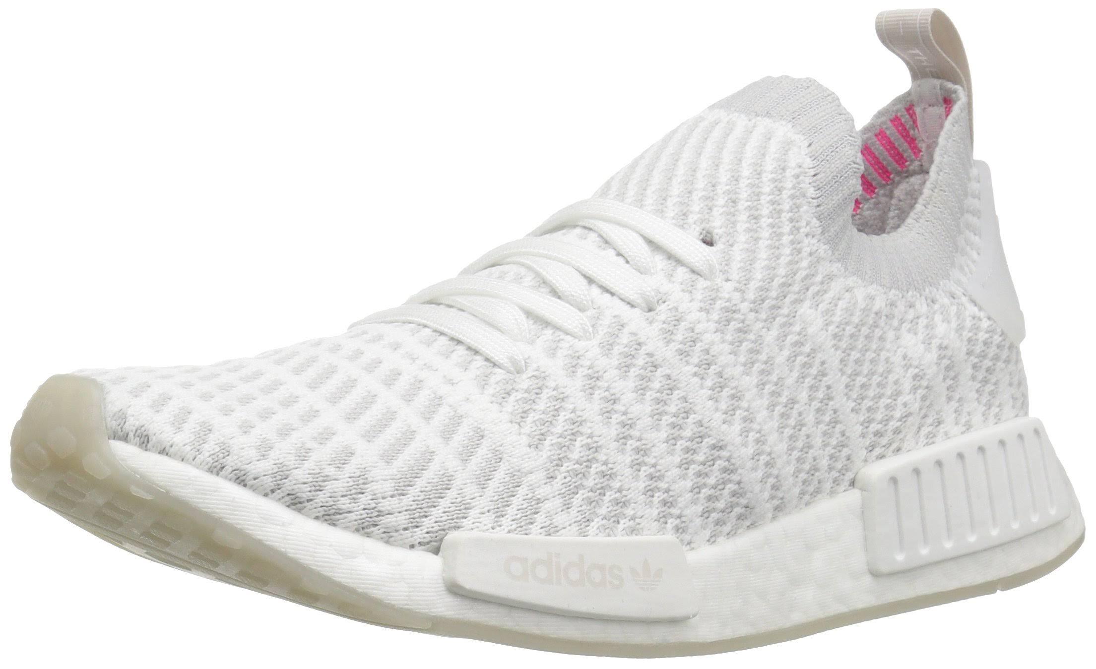 Originals Calzado Para 12 Primeknit Adidas Stlt Cq2390 Tamaño Nmd R1 Hombre ZnFPdwHqw