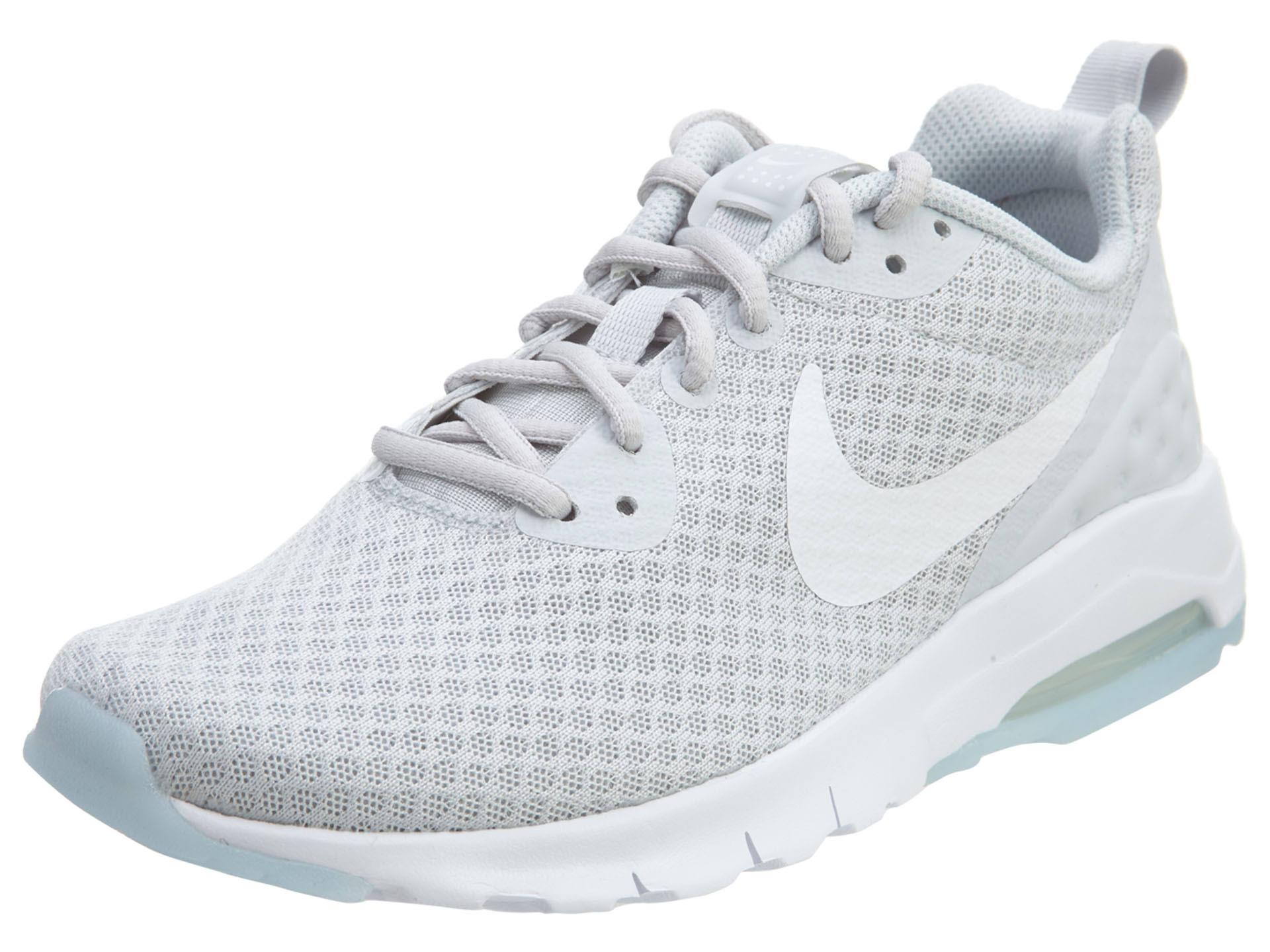 Motion Nike Max 010 833662 Air Damenstil Lw TwqEg