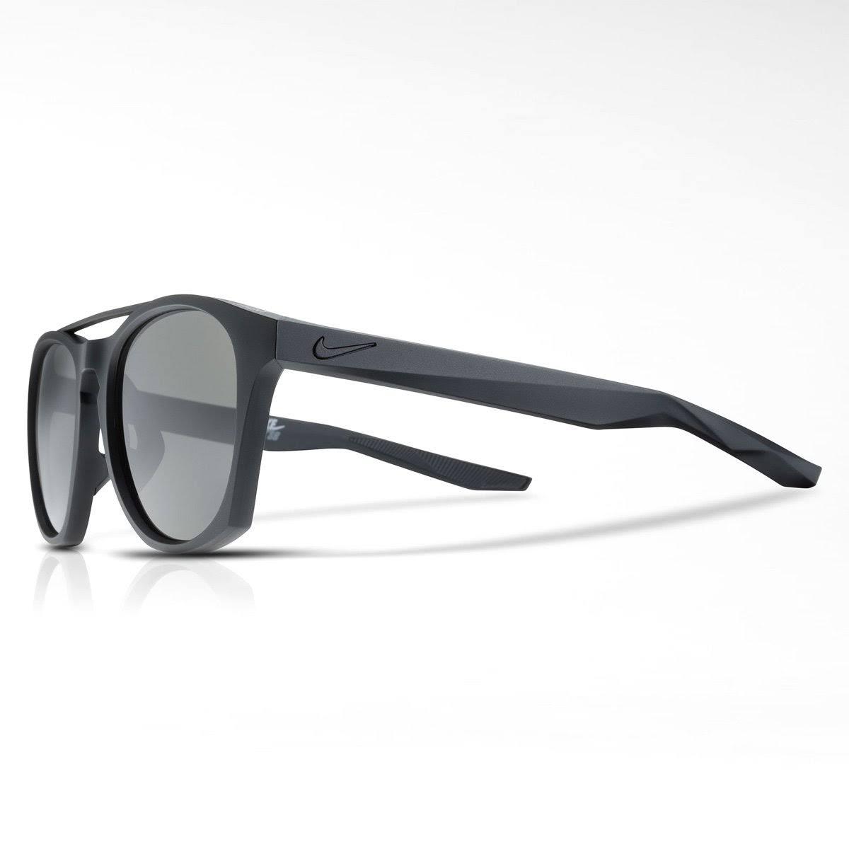 Dark Grey Nike Black Current Matte W Lens Ev1057 pqffCzBxRw