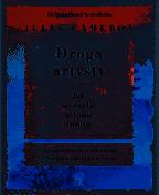 Droga artysty - Julia Cmeron - książka