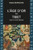 L' Âge d'or du Tibet