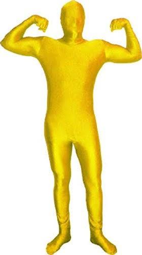 Grün Unisex Aus Größe Gold Größe Für Spandex Ganzkörper body Kinder Erwachsene Blau Schwarz 7qYxRwB