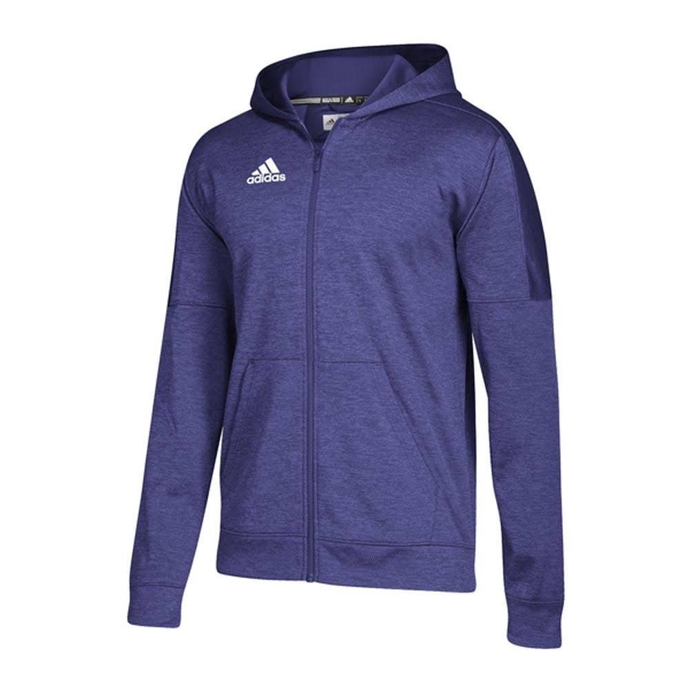 Fz C Hood Fl Adidas purple Regular Ti Tamaño Mel Medio pA5qWSfnwW