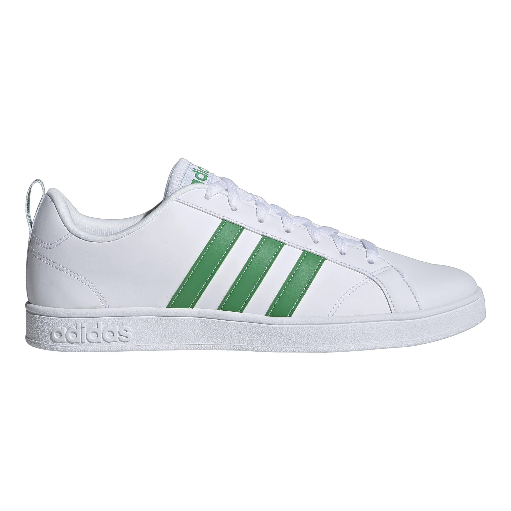 Witgroenzwart Vs Vs Schuh Adidas Advantage Adidas Advantage Vs Advantage Schuh Adidas Schuh Witgroenzwart sQrdxhtC