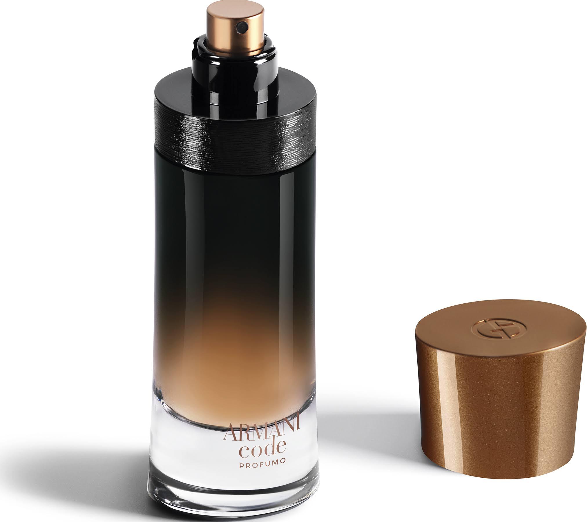 Parfum Code Parfum Armani Profumo Code Profumo Armani Armani Code AggIrq