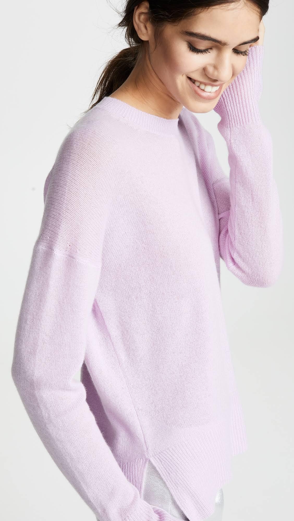 Karenia Teoria Sweater Teoria Karenia Sweater Cashmere Sweater Teoria Cashmere Teoria Cashmere Karenia 5qwAg1w