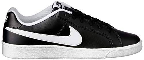 Court 010 Black 749747 Sport Nike Royale Mens Shoes 5xg7wABPq