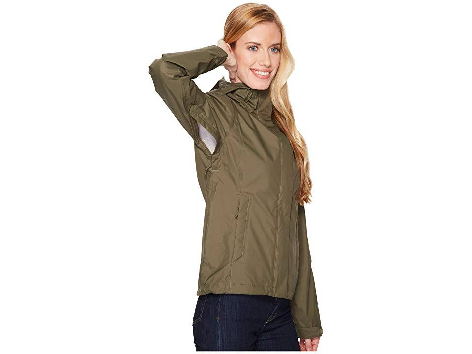 Chaqueta Mujer De Para 2 Venture North Face The wwZaBA1
