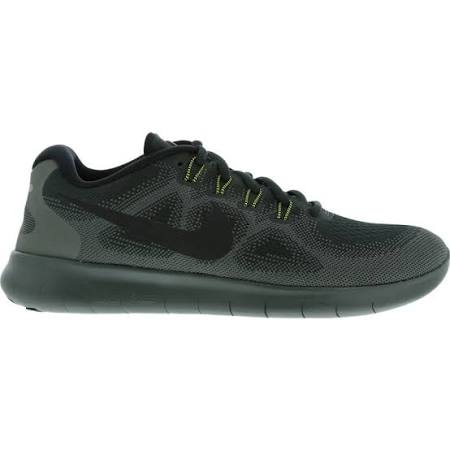 Shoes Uk Nike 9 Run black Green Running Green Free pETwTqt