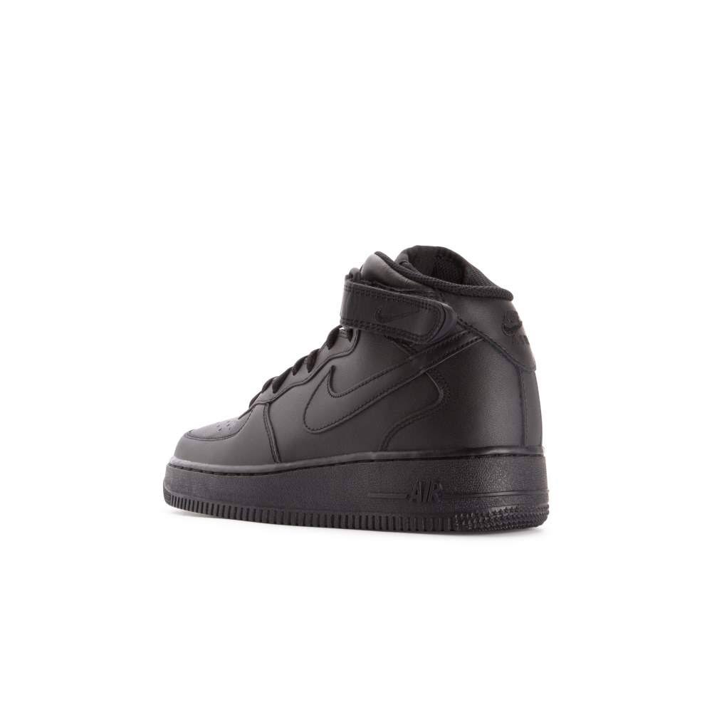 8 Tamaño Mujer Air Para 1 366731001 Mid Force Nike Zapatos 07 g6vqxxZwF