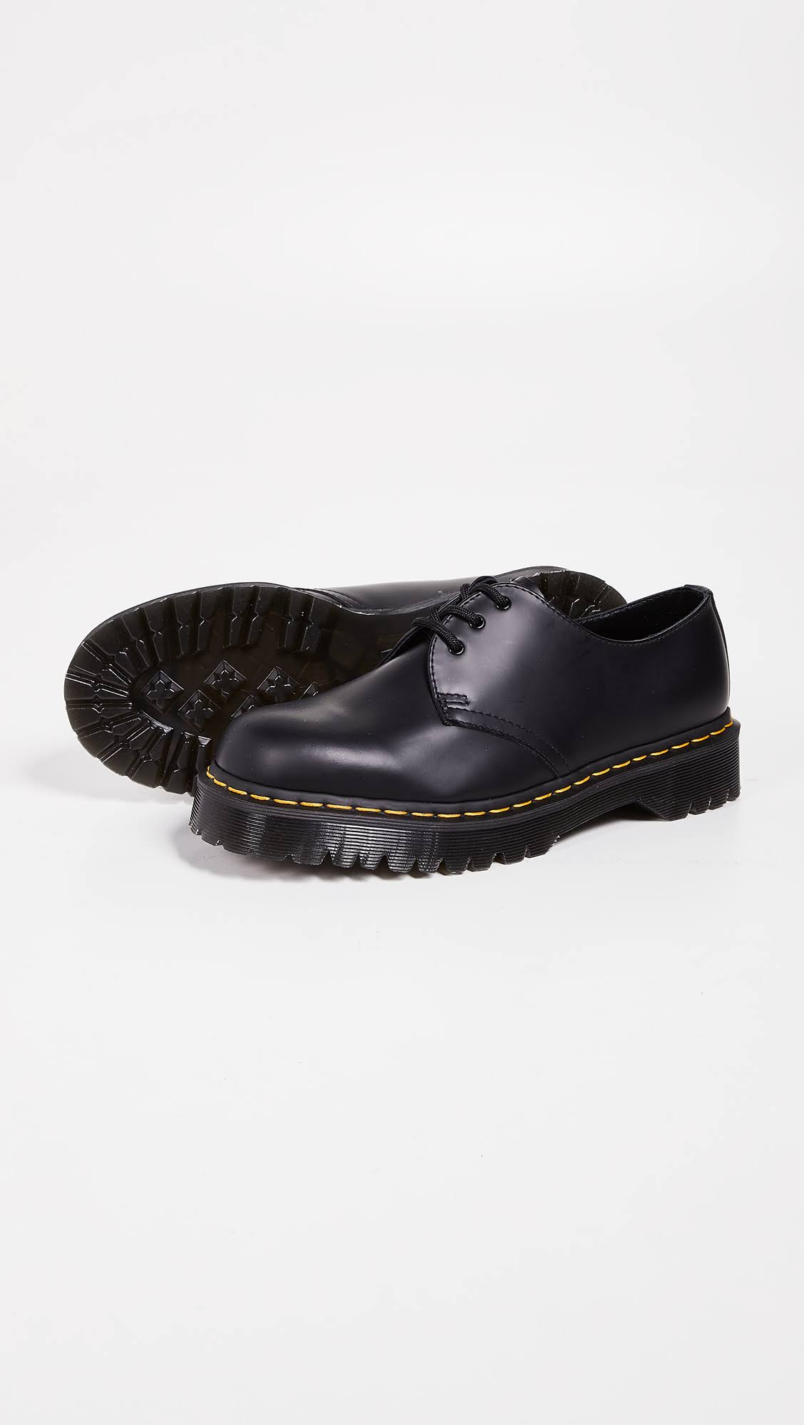 Shoes 1461 13 Bex 3 Dr Martens Black Eye Xw6FH1