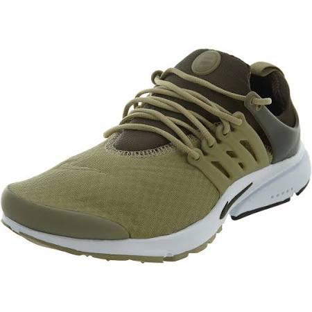 cargo Mens Neutral Presto Air 201 Style Essential Nike Olive Khaki 848187 q47PnzwxC