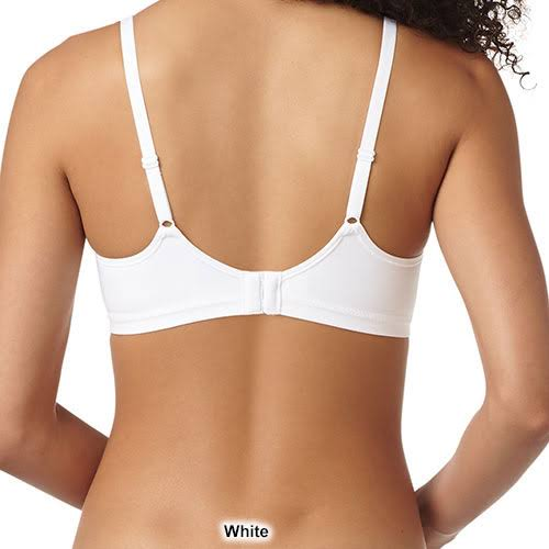 Warners Easy Bra Es Macht Rich L Triangle Black Rn0212a xxwPar7n