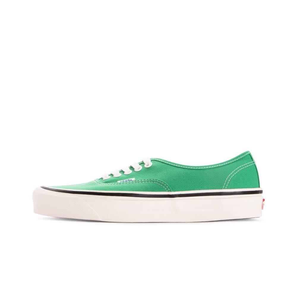 44 Groen Schoenen Dx Vans Green Authentic qYfSagxwg