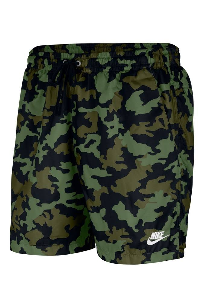 Nike Woven SWIMShort L