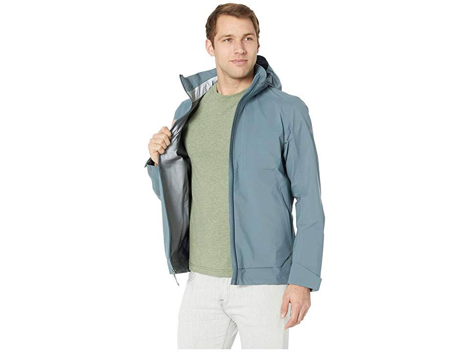 Hombre Arc'teryx Proteus Jacket M Para Interstate 4gq7rgB